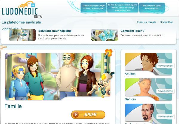 http://www.ludomedic.com/