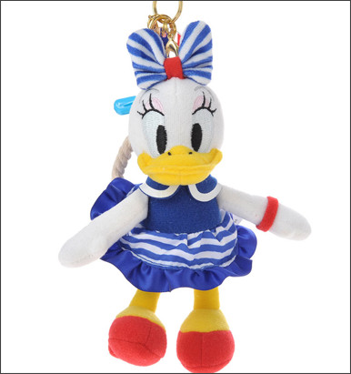 http://www.disneystore.co.jp/shop/ProductDetail.aspx?sku=4936313501926&CD=&WKCD=