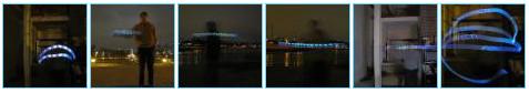 http://kr.engadget.com/photos/light-writer-pov-effect/
