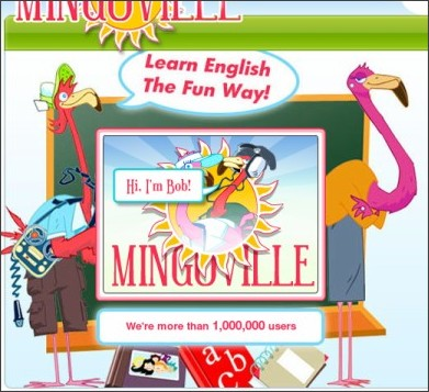 http://mingoville.com/it.html