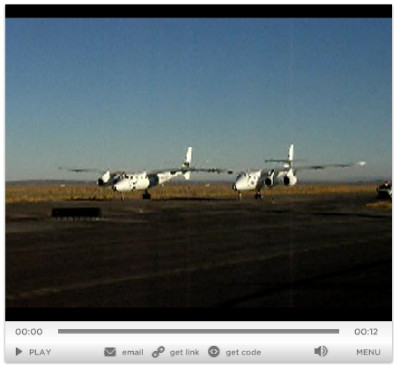 http://www.flightglobal.com/articles/2008/12/13/320125/world-exclusive-video-spaceshiptwo-mothership-runway.html