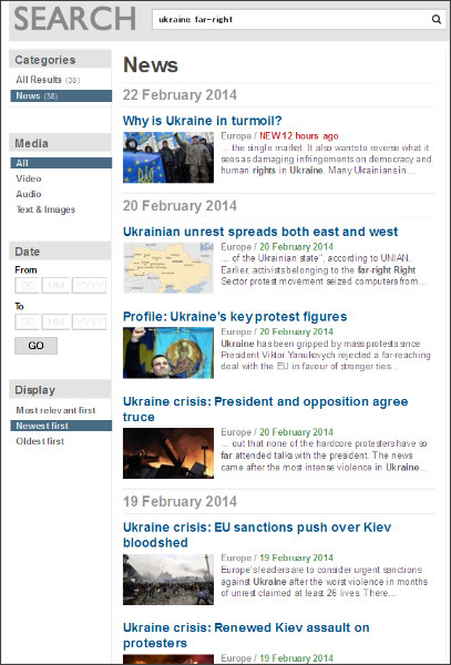 http://www.bbc.co.uk/search/news/?q=ukraine%20far-right&search_form=in-page-search-form