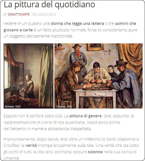 http://www.didatticarte.it/Blog/?p=3351