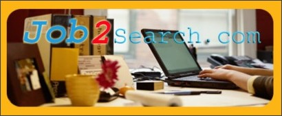 http://www.job2search.com/