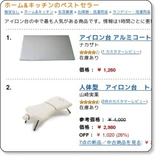 http://www.amazon.co.jp/gp/bestsellers/kitchen/303612011/ref=pd_zg_hrsr_k_1_5_last