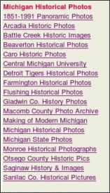 http://www.censusfinder.com/michigan-historical-museums.htm