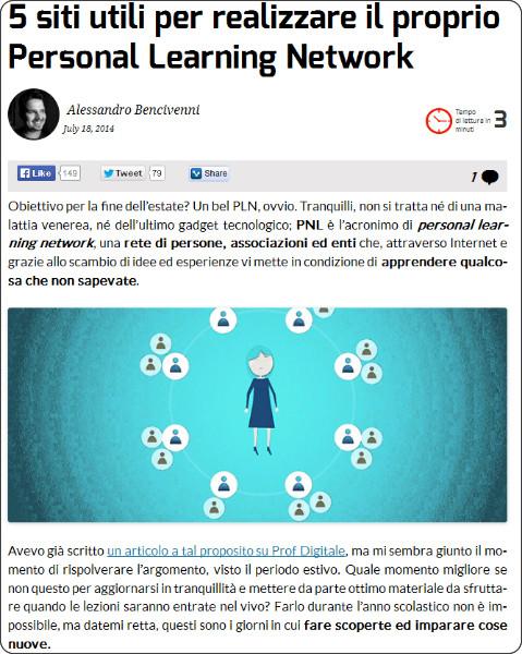 http://ischool.startupitalia.eu/28412/ischool-2/5-siti-utili-per-realizzare-il-proprio-personal-learning-network/
