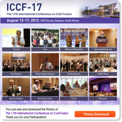 http://www.iccf17.org/pop/photo.htm