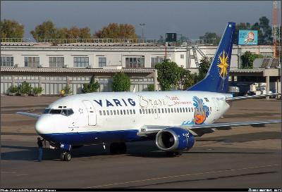 http://cdn-www.airliners.net/aviation-photos/photos/3/0/9/0394903.jpg