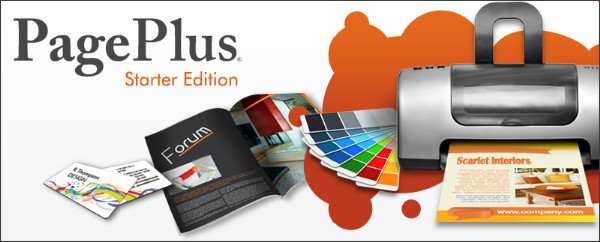 http://www.serif.com/desktop-publishing-software/