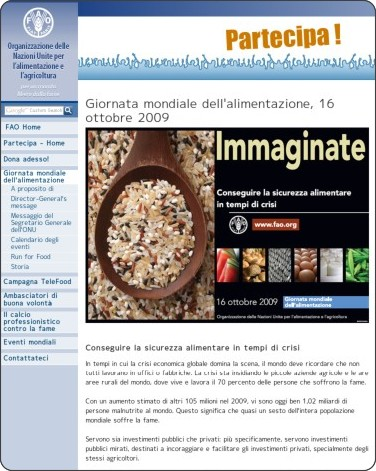 http://www.fao.org/getinvolved/worldfoodday/it/