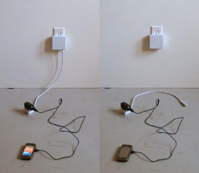 http://kr.engadget.com/2010/02/19/leech-plug-unplugs-itself-when-its-done-charging/