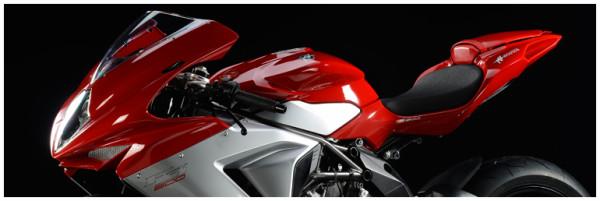 http://www.mv-agusta.jp/models/f3-800/