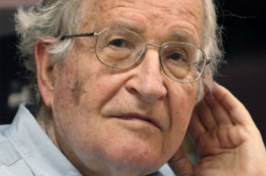 http://www.abc.net.au/news/2011-07-01/brull---the-boring-truth-about-chomsky/2779086