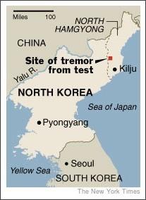 http://www.nytimes.com/2009/05/26/world/asia/26reax.html?_r=1&hp