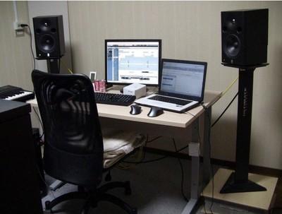 http://reroom.jp/myonmyon/room/0ArdH2