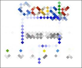 http://code.google.com/p/nk-gesture/
