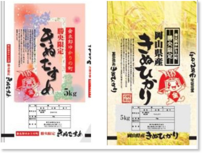 http://www.town.shoo.lg.jp/contents/furusatonozei/file/furusatotokuten.pdf