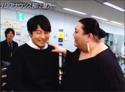 https://twitter.com/hokajiiiii_/status/536528513998667776