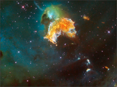 http://www.universe-beauty.com/albums/spaceset2/Hubble/Rampaging-Supernova-Remnant-N63A.jpg