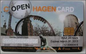 http://www.lares.dti.ne.jp/~tm230517/DTI_forFTP/Copenhagen_2010/CopenhagenCenter_2011_CopenhagenCardSANY0285.jpg