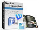 http://fr.giveawayoftheday.com/word-to-flippingbook/