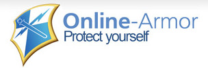 http://www.online-armor.fr/products-online-armor-free-overview.php