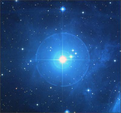 https://upload.wikimedia.org/wikipedia/commons/c/cc/Alcyon_(star).jpg