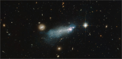 https://cdn.spacetelescope.org/archives/images/large/potw1511a.jpg