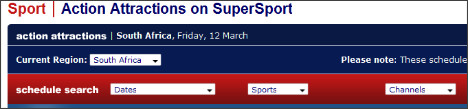 http://www.supersport.com/content.aspx?id=11830&des=content&view=full