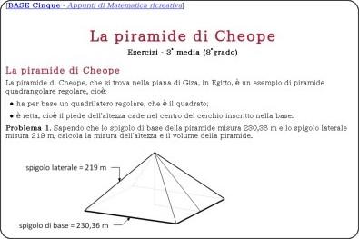 http://utenti.quipo.it/base5/geosolid/piramide_cheope.htm