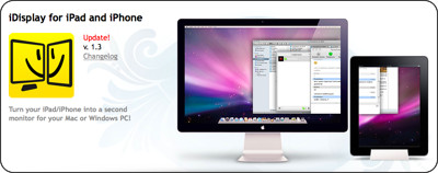 http://www.shapeservices.com/en/products/details.php?product=idisplay&platform=iphone