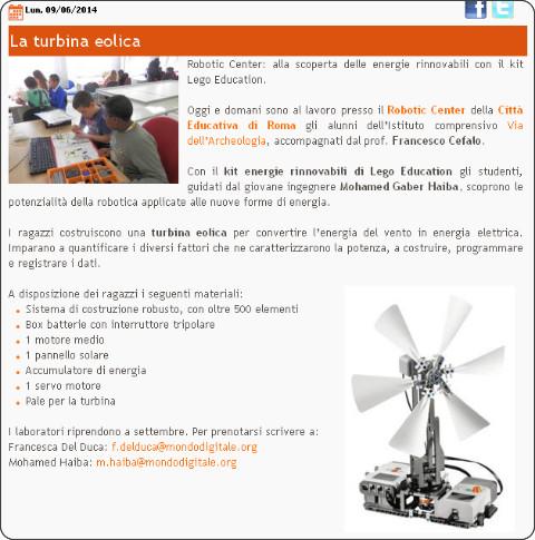 http://www.mondodigitale.org/news/2014/06/la-turbina-eolica