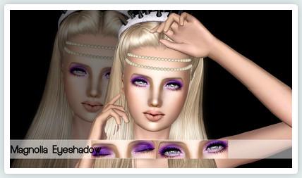 http://littlesnow-white.blogspot.de/2012/11/magnolia-eyeshadow.html