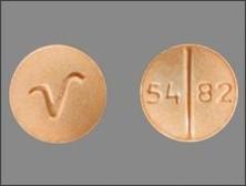 https://www.drugs.com/images/pills/nlm/006035482.jpg