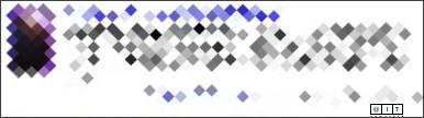 http://www.atmarkit.co.jp/fjava/index/index_eclipsejava2.html