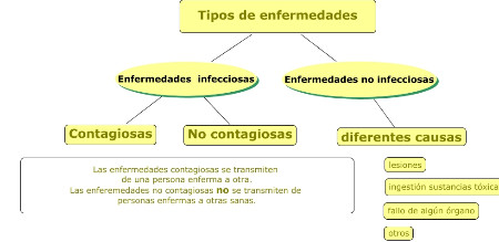 http://www.omerique.net/polavide/unidades6curso/mapas_conc6/enfermedad_tipos.html
