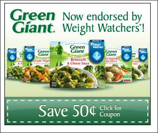 http://www.greengiant.com/pages/BannerCoupons.aspx