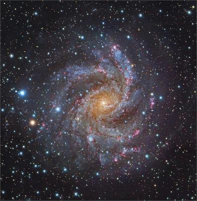 http://apod.nasa.gov/apod/image/1201/NGC6946-Subaru-GendlerL.jpg
