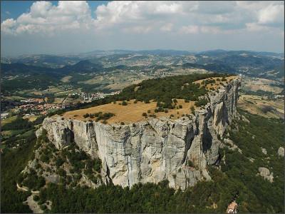 http://www.parcoappennino.it/fotoGallery/148_6_PNATE.jpeg