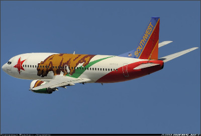 http://cdn-www.airliners.net/aviation-photos/photos/2/9/0/1507092.jpg