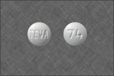 http://www.drugs.com/imprints/teva-74-15848.html