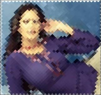 Katrina Kaif Beautiful Actress From Bollywood   Flickr   Photo Sharing