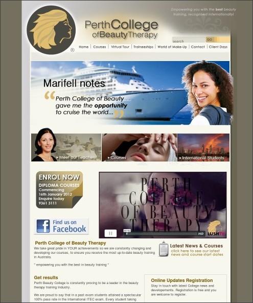 http://www.perthcollege.com.au/