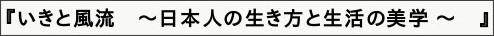 http://comingbook.honzuki.jp/?detail=9784469222593