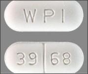 https://www.drugs.com/imprints/wpi-39-68-17773.html
