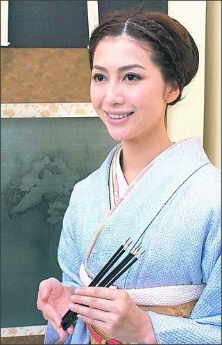 http://www.yomiuri.co.jp/komachi/zoom/OK20051208113749509L0.htm