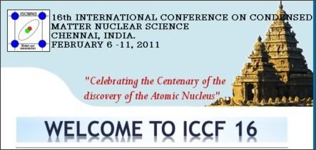 http://www.iscmns.org/iccf16/
