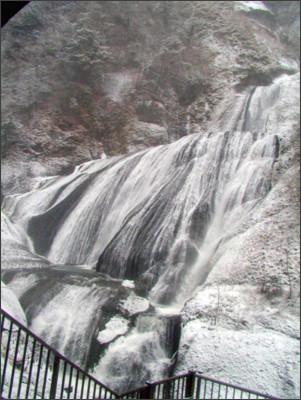 http://www5b.biglobe.ne.jp/~miur/L-photo/ib69L-Snow.jpg
