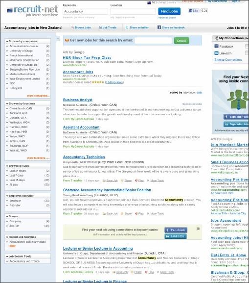 http://newzealand.recruit.net/search-Accountancy-jobs